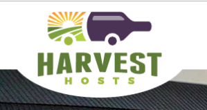 Harvest Host image