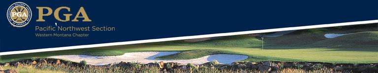PGA Pacific Northwest Section image