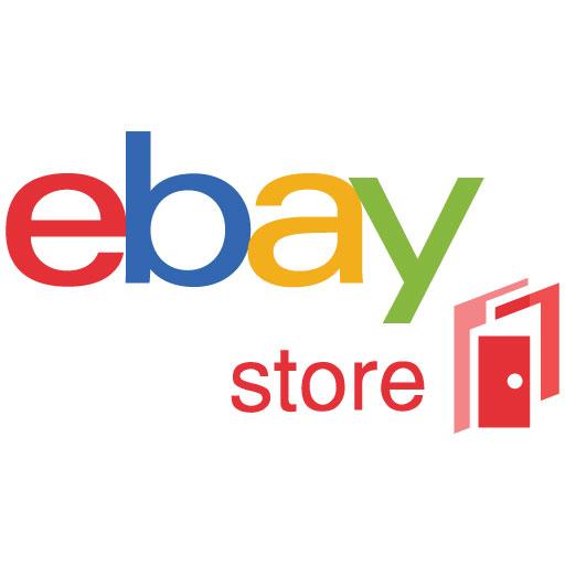 ebay-store-logo-vector-download