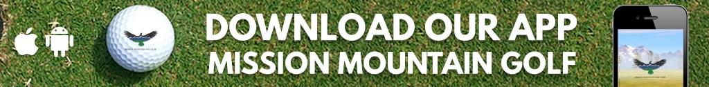 Gallus Golf App for MMGC image